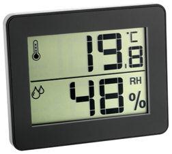 temperatura_humedad