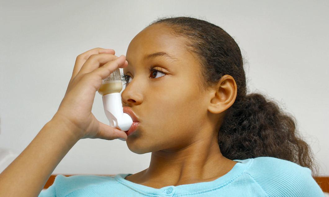 asma fisioterapia respiratoria