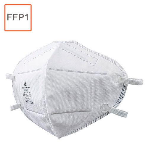 mascarilla ffp1