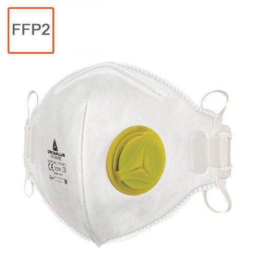 mascarilla ffp2